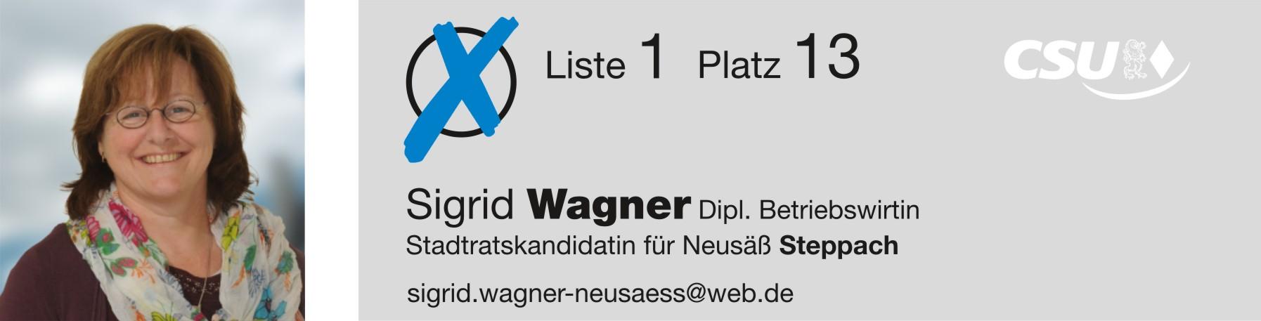 Wagner Platz 13